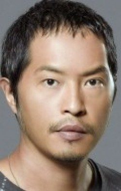 All best and recent Ken Leung pictures.