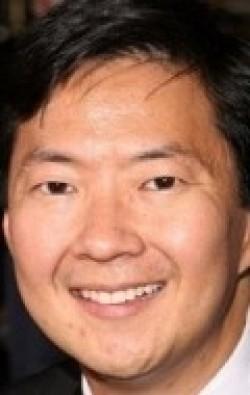 Ken Jeong filmography.