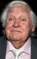 Actor, Director, Writer, Producer, Operator, Editor Ken Russell, filmography.