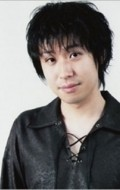 Kenichi Suzumura filmography.