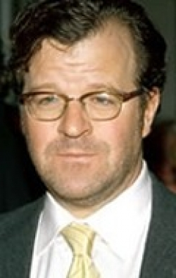 Kenneth Lonergan - wallpapers.