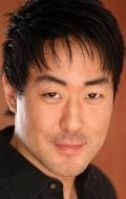 Kenneth Choi - bio and intersting facts about personal life.