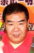Actor, Director, Writer, Producer Kent Cheng, filmography.
