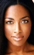 Kenya Moore - hd wallpapers.