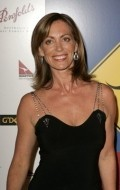 Kerry Armstrong filmography.
