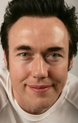 Kevin Durand filmography.