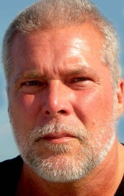 All best and recent Kevin Nash pictures.
