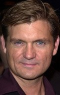 All best and recent Kevin Williamson pictures.