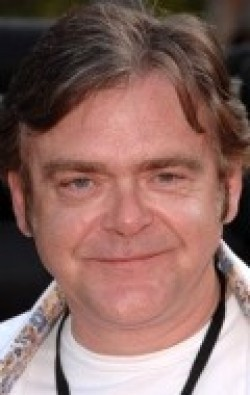 All best and recent Kevin McNally pictures.