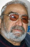 Composer Khayam Mirza-zade, filmography.