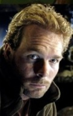 Actor, Director, Writer, Producer, Composer Kieran Darcy-Smith, filmography.