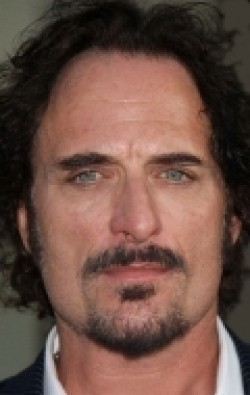 Kim Coates - wallpapers.