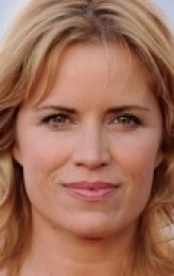 Kim Dickens - wallpapers.