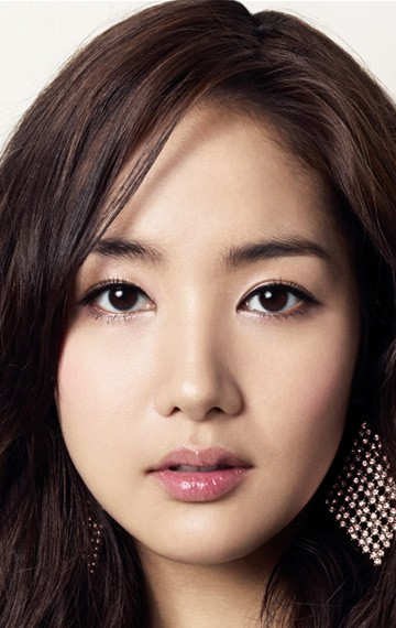 Kim Min-Young filmography.