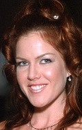 All best and recent Kira Reed pictures.