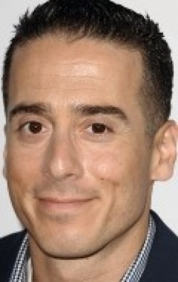Kirk Acevedo - wallpapers.
