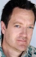 Actor, Writer, Producer, Composer, Editor Kirk Bovill, filmography.