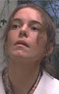 Actress Kitty Winn, filmography.