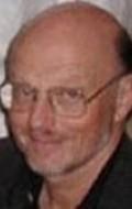 Actor, Director Kjetil Bang-Hansen, filmography.