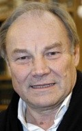 Actor, Director Klaus Maria Brandauer, filmography.