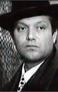 Actor, Director, Writer Kliment Denchev, filmography.