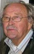 Director, Editor, Writer, Actor Knut Andersen, filmography.
