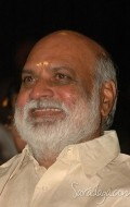 Director, Writer, Producer K. Raghavendra Rao, filmography.