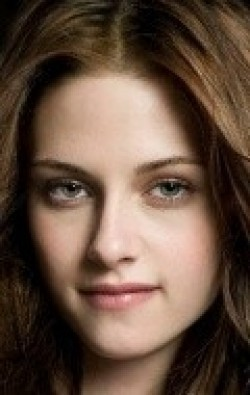 Actress, Director, Writer Kristen Stewart, filmography.