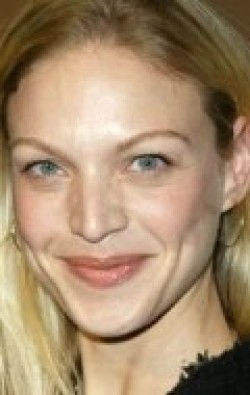Kristin Lehman - wallpapers.