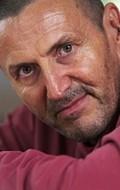 Actor Krzysztof Majchrzak, filmography.