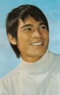 Actor, Director, Writer, Producer Kuan Tai Chen, filmography.