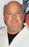 All best and recent Kyle Gass pictures.