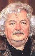 Actor, Director, Writer Ladislav Smoljak, filmography.
