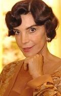 Lady Francisco filmography.