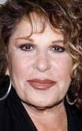 Lainie Kazan - wallpapers.