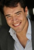 Actor, Writer, Producer Lance Lee Davis, filmography.