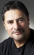 Actor, Director Lani John Tupu, filmography.
