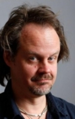 All best and recent Larry Fessenden pictures.