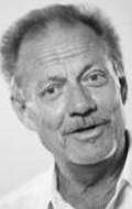 Actor, Writer Lars-Erik Berenett, filmography.