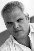 Actor, Director, Writer Laszlo I. Kish, filmography.
