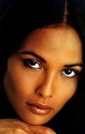 Actress, Design Laura Gemser, filmography.