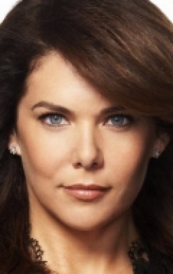 Lauren Graham - wallpapers.