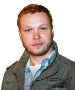 Actor, Director, Writer Lauri Nurkse, filmography.