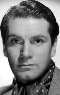 Actor, Director, Writer, Producer Laurence Olivier, filmography.