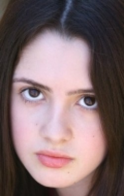 Actress Laura Marano, filmography.