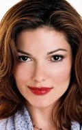 Laura Harring - wallpapers.