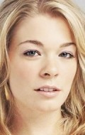 LeAnn Rimes - wallpapers.