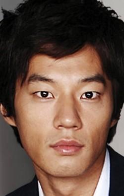 Actor Lee Cheon Hee, filmography.