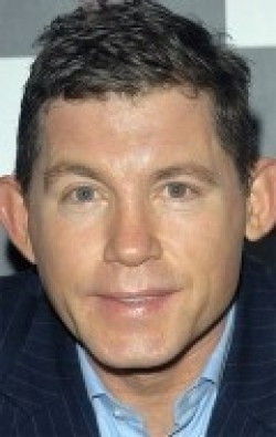 Lee Evans - wallpapers.