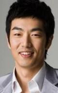 Actor Lee Jong Hyuk, filmography.